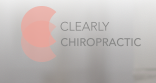 Clearly Chiropractic