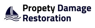propety Damage Restoration