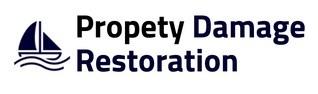 propety Damage Restoration