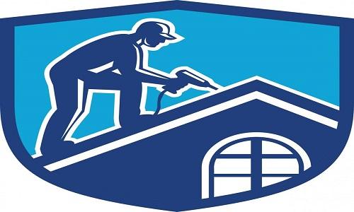 Kamloops Roofing Co.
