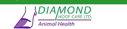 Diamond Hoof Care Ltd.