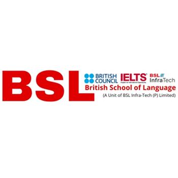 British School of Language