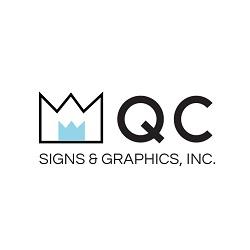 QC Signs & Graphics