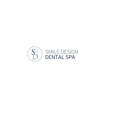 Smile Design Dental Spa