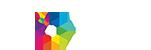 TIS India Business Consultants Pvt Ltd
