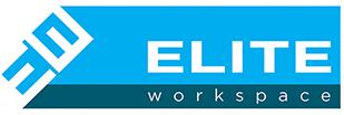 Elite Workspace