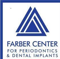 Farber Center for Periodontics & Dental Implants