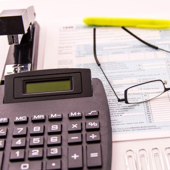 Pedigo Accounting & Tax Services