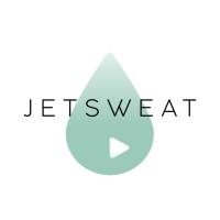 jet sweat fitness