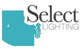 Select Lighting