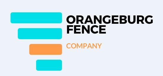 Orangeburg Fence Company