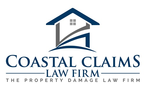 Coastal Claims Law Firm