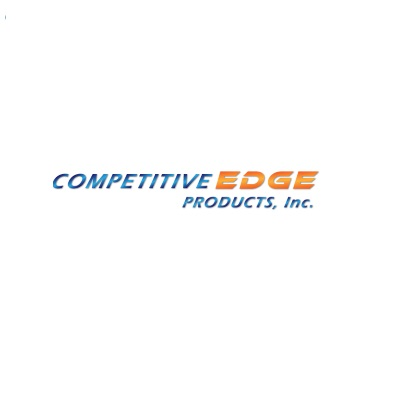 Competitive Edge Products, Inc.