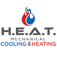 Heat Mechanical