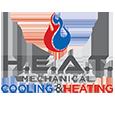 Heat Mechanical