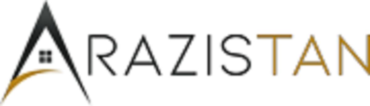 Arazistan