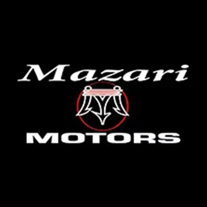 Mazari Motors