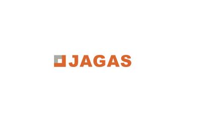 Jagas Paving