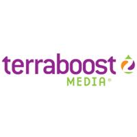 Terraboost Media LLC