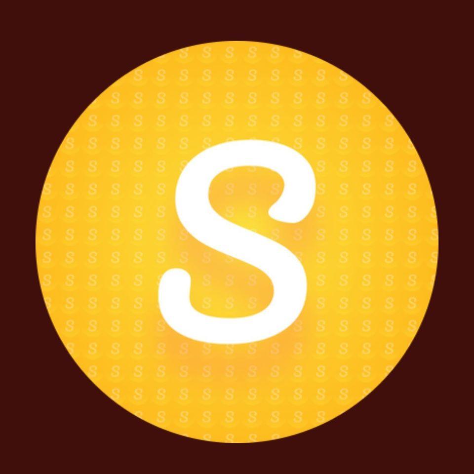Shinyloans
