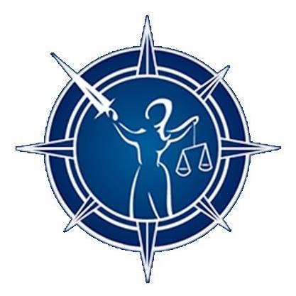 Ilvento Law