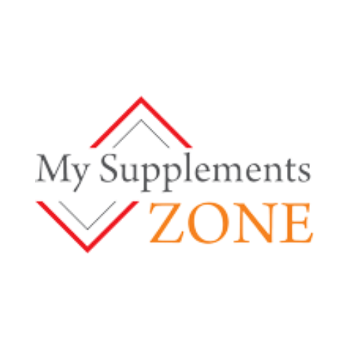 My Supplements Zone