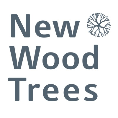 New Wood Trees