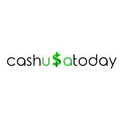 CashUSAToday