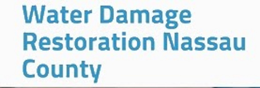 Water Damage Restoration Nassau County