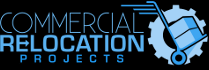 Commercial Relocation Projects