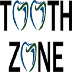 Tooth Zone