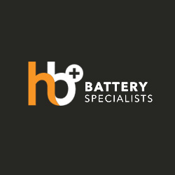 HBPlus Battery Specialists