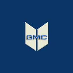 GMC Blue Service, Inc