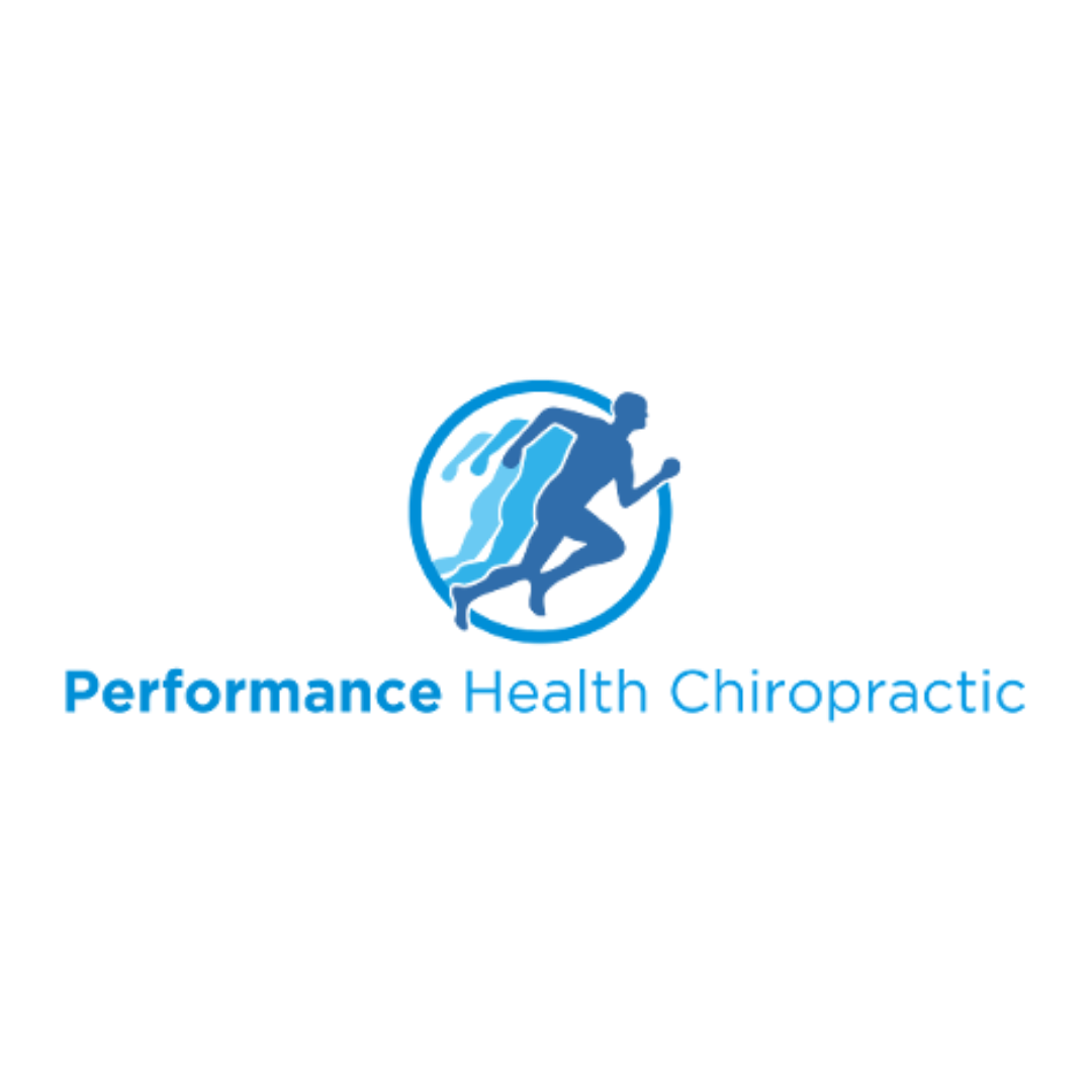 Performance Health Chiropractic