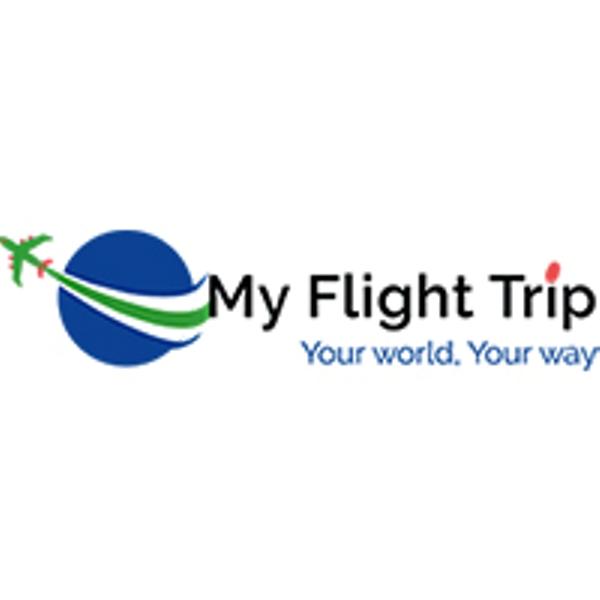 My Flight Trip