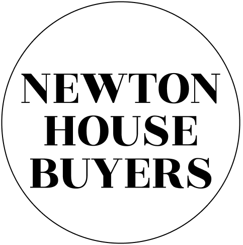 Newton House Buyers