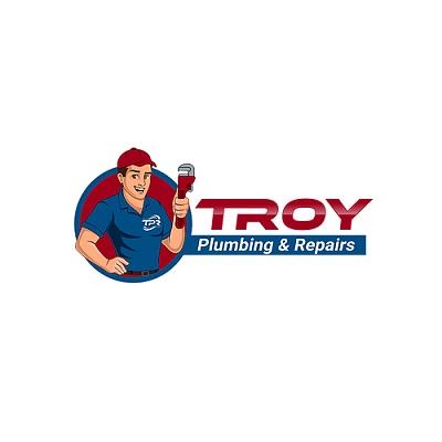 Troy Plumbing