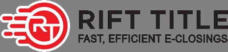 Rift Title