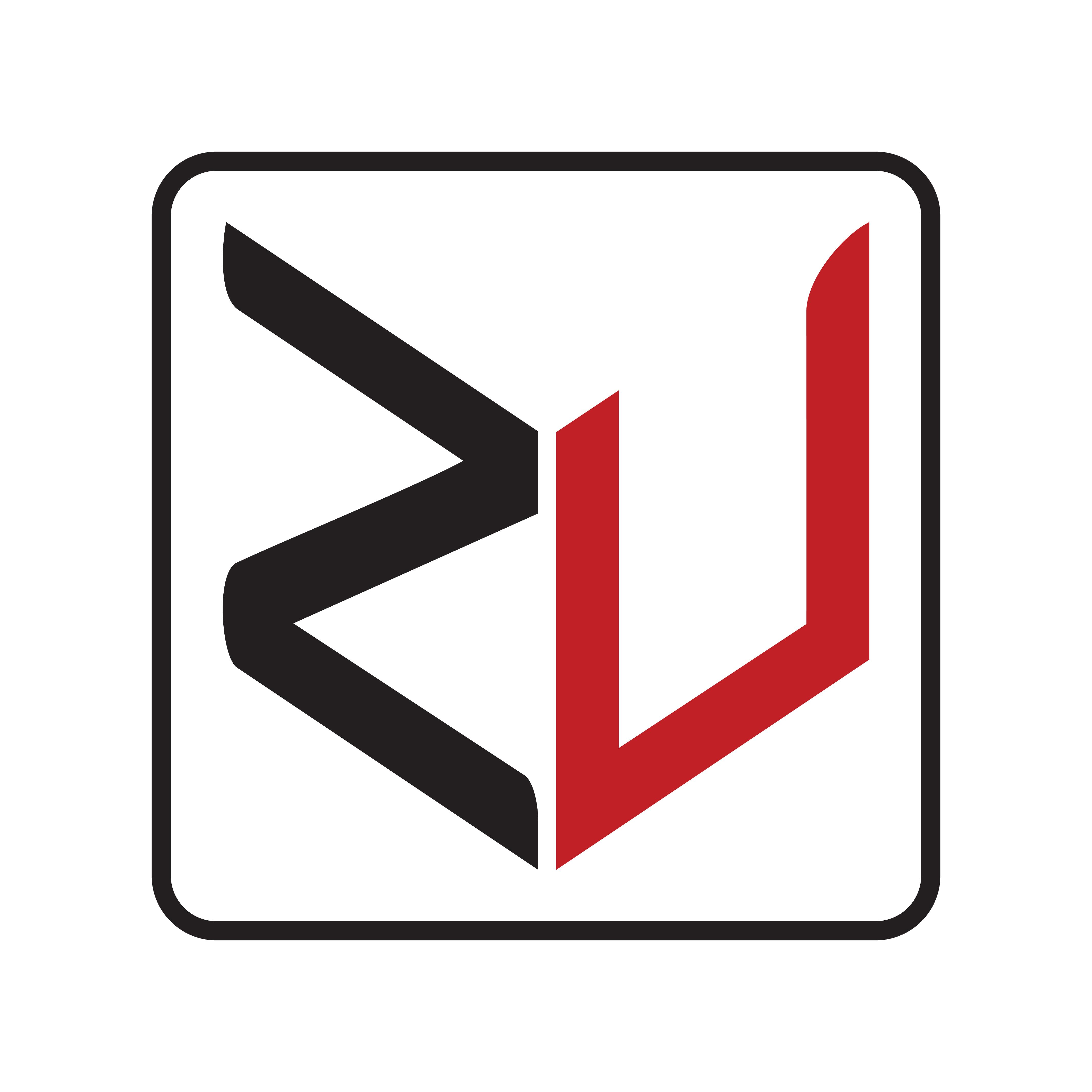 Zero2unicorn Labs Private Limited