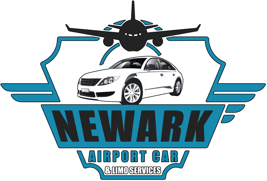 Newark Airport Car & Limo Service
