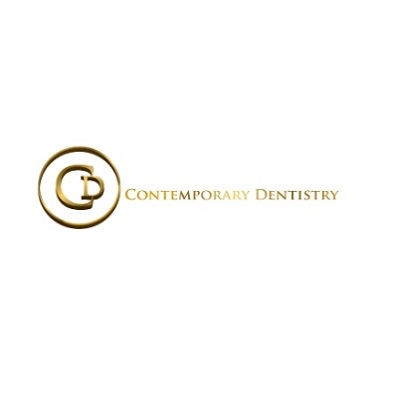 Contemporary Dentistry