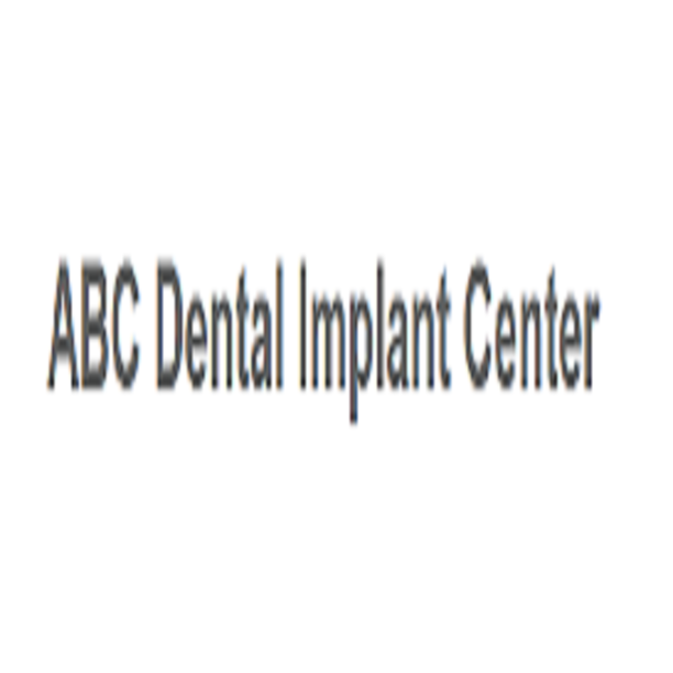 ABC Dental Implant Center