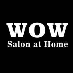 WOW Salon At Home