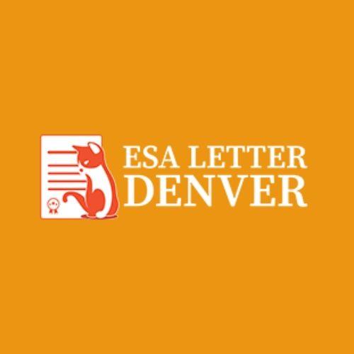 ESA Letters Denver