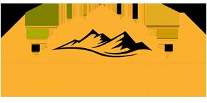 Ranthambore Mount Valley