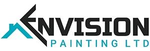 Envision Painting Ltd