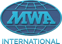 MWA International Pty Limited