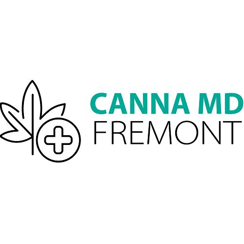 Canna MD Fremont