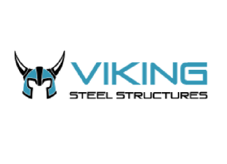 Viking Steel Structures