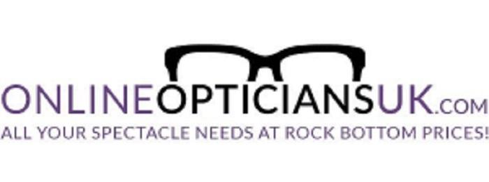 Online Opticians UK
